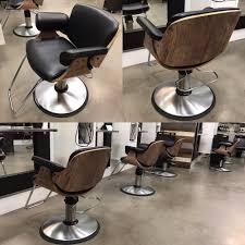 100 Belvedere Canada New Mondo Styling Chairs Yelp