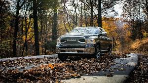 2018 Ram 1500 | Huntington Jeep Chrysler | Commack, NY 2017 Ram 1500 For Sale Near Northbrook Il Sherman Dodge Chrysler Great Deals On Certified Used Ram Trucks For In Tampa Jeep Of Hoopeston New Allnew 2019 Truck Canada Junction Auto Sales Dealership Mount Airy Cdjr Fiat Dealer Davis Yulee Fl Cars Trucks Sale Smithers Bc Frontier Chevy Diesel In Ct Perfect Scap Pickup Pa Best Of Courtesy Buy A 2500 Compass Durango Or 5500 Long Hauler Concept Power Magazine