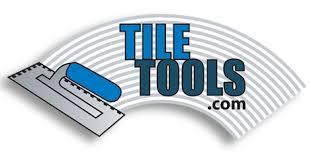 tiletools midwest trade tool retailer of professional tile tools