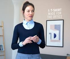 Betabrand - 2019 All You Need To Know BEFORE You Go (with ... Betabrand Yoga Pants Review Is This Dress Really For Work Scam Or Legit 100 Best Refer A Friend Programs 20 That Will Score All The Revolve Discount Code July 2019 Miami Wakeboard Jogger Mandincollar Top Joggers Comfortable New York For Beginners Home Theater Gear Coupon Code Sears Coupons Shoes Online Shopping With Promo Codes Monster Jam Hampton Va Uncle Bacalas Surf Outfitter La Redoute Uk Why I Am Obssed With Beta Brand Attorney So Hot Pant Leggings Womens