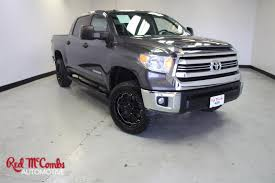 Pre-Owned 2016 Toyota Tundra 2WD Truck SR5 Crew Cab Pickup In San ... Guerra Truck Center Heavy Duty Truck Repair Shop San Antonio Texas Dps Sharing Lists Of Traffic Citations With Federal Postcards One Truck Runs Over Another In Crash That Leaves One Dead Two Hurt Stop Usa See The Right Choices Commercial About Making Good Choices Shorepower Technologies Locations New 2019 Ram 1500 For Sale Near Atascosa Tx Via Gruene Time Warp Town And The Riverwalk Rosie Lot Lizards Youtube 2018 Ram 3500