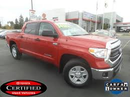 100 Toyota Truck Dealers Used 2015 Tundra For Sale Fresno CA 5TFEY5F14FX184161