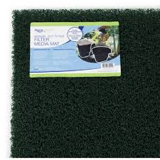 Aquascape Medium Density Filter (Green) - # 80004 | Products Aquascape Pond Pump Problems Tag Aquascape Pond Products Pumps Red Rock Journal By James Findley The Green Machine Cuisine Live Designs Set Up Idea Fish Aquascapes Water Garden Installation Setup Articles With Freshwater Aquarium Community Tank Post Your Favorite Natural Ipirations And Adventures In Aquascaping Tanks Books Lets Start With A Ada Learn All The Basics Of Niwa Pisces Amazing Amazon Beautify Home Unique