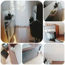 küche cottbus kommode bilder