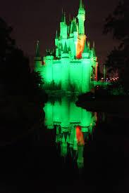 Disney Castle Pumpkin Pattern by 625 Best Disney Halloween Images On Pinterest Disney Parks