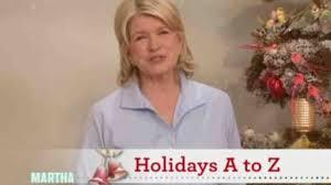 Martha Stewart Christmas Trees Kmart Instructions by Asian Christmas Tree Martha Stewart