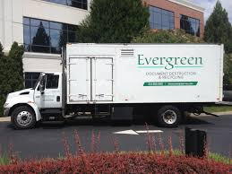 Evergreen Document Destruction And Recycling | Secure On-Site ... Shredding On Site Mobile Document Bangor Maine Axo Mst 6 Usa Truck Youtube Legal Shred Announces Purchase Of New Shredder Stock Photos Alpharetta Atlantas Best Paper Company Ecoshredding Tech Mds 25 Buy Sell Used Trucks Equipment Hard Drive Destruction Proshred Jersey Evergreen And Recycling Secure Onsite Papershred By Total Storage Quarters Paper Is Adding Time To Your Commute Spacing Toronto File Services Los Angeles Ca