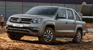 VW Expands Amarok's UK Family With Trendline V6 Diesel | Carscoops Theres An Awesome Volkswagen Amarok For Sale In The Us But You Where To Sell My 1982 Diesel Vw Pickup Truck Tdiclub Forums 1980 Diesel Rabbit Caddy Pickup Truck Vwvortexcom Fs 1981 Mk1 Vw T4 Transporter Lwb 24diesel Recovery Twin Rear Axles All File1981 Lx Frjpg Wikimedia Commons 2011 Pictures Information Specs Mercedes Flip Seat Rv Unimog Bio Vw Westfalia Camper Pick Up Thesambacom Gallery Aka 5 Speed With Ac Sell Used Volkswagen Rabbit Pickup Truck Same Owner Since 1990 In