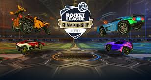 RLCS – Roster Mania #1 – Rocket League Informer Truck Mania Simulator Apk Photo 69 Model Sycw Poland 2004 Album Modell 2009 48 The Images Collection Of Sale Under 5000 On Craigslist U Truck Mania Walkthrough Level 10 Youtube Mobile Kitchen In Missouri Beautiful Preludium 110 Scale Brzeziny 20110618 Monster Offroad Trucks Download Free Racing Game For Rlcs Roster 1 Rocket League Informer Food Kids Cooking Game Android Pack V2 Razormod