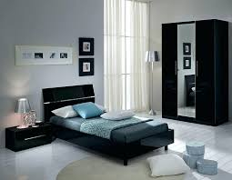 modele de chambre design modele d armoire de chambre a coucher local d a ado 516 bestanime me