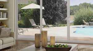 Single Patio Door Menards by Soft Lite Sliding Patio Door Menards Patio Mommyessence Com
