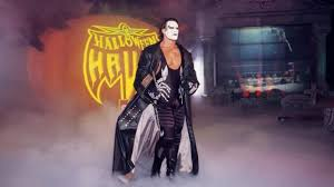 Wcw Halloween Havoc by Tsc Viewing Party Wcw Halloween Havoc 1998 April 24th 5 45pm