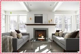 17 living room layout with corner fireplace furniture ideas