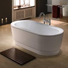 freistehende badewanne immonet