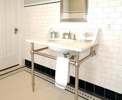 vintage bathroom floor tile ideas sportactualite info