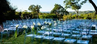 Choosing The Right Type Of Tables And Chairs For Your Event - Venuescape