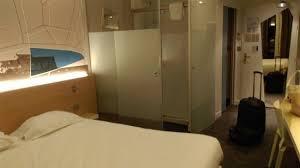 bathroom photo de brit hotel malo le transat malo