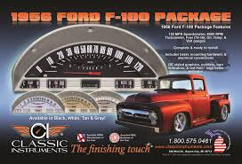 2014 Magazine Ads Events Shackinccom Greening Auto Company Jeff Greenings 59 Apache Old Chevy Pickup Oooh Blue And White Pick Up Trucks Pinterest Front Sheet Metal Installation 1949 Chevy Truck Chevygmc Pickup Truck Trucks 1948 British Bulldog 1956 Commer Superfly Autos Cabover Anothcaboverjpg Surf Rods 1965 C10 Side Shot Chevrolet Fine Hot Rod Magazine Ensign Classic Cars Ideas Boiqinfo Back Issues Books November 2015 Contemporary Upgrades For 2014 Ads