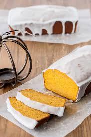 Best Pumpkin Cake Ever by One Bowl Pumpkin Bread Liv For Cake