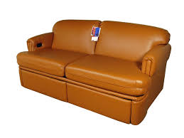 20 Photos Rv Jackknife Sofas by Rv Jackknife Sofa Replacement Loansforex Home Solutions 14 Oct