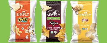 Organic Doritos Are A Thing But Would Whole Foods Sell