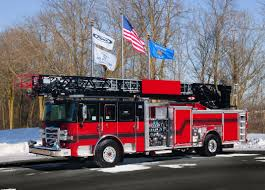 East Longmeadow Fire Department - Aerial Category Week In Pictures Fireground360 Three Fire Trucks From The City Of Boston Ma For Auction Municibid More Past Updates Zacks Truck Pics Department Town Hamilton Ashburnham Crashes Apparatus New Eone Stainless Steel Rescue Lowell Fd Georgetown Archives Page 32 John Gufoil Public Relations Salem Acquires 550k Iaff Local 1693 Holyoke Fighters Stations And Readingma Youtube Arlington On Twitter Afds First Ever Tower Truck Arrived