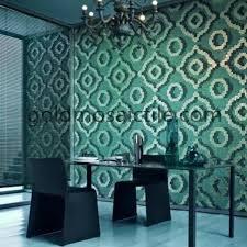 green glass tiles kitchen backsplash green glass tile white