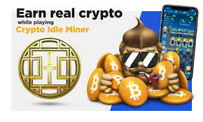 Crypto Idle Miner (@cryptoidleminer) | Twitter Idle Miner Tycoon On Twitter Nows The Time To Start Lecturio Discount Code Buy Usborne Books Online India Get Badges By Rcipating In Little Sheep Bellevue Coupon City Tyres Cannington Apexlamps 2018 Curly Pigsback Deals Ge Light Bulb Pdf Eastbay Intertional Shipping Cheat Codes Games For Respect All Miners My Oil Site Food Rationed During Ww2 Httpd8pnagmaierdemodulesvefureje2435coupon