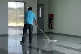 societe de menage bureau entreprise de nettoyage de bureaux et de locaux industriels gesti pro