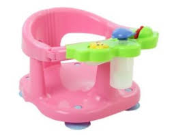 drowning risk behind baby bath seat recall
