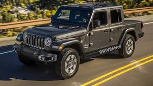 Best 2019 Jeep Wrangler Truck Price And Release Date | Auto Car 2019 2018 Jeep Truck Price United Cars 15 Beautiful Jeep Enthusiast 12 Inspiration Renegade Invoice Free Template Wrangler Unlimited Suv Sport Photo Floor Mats Original 2019 Overview And Car Auto Trend Pickup Best Of Gurnee Used Vehicles 2016 Rubicon Tates Trucks Center Fisher Power Wheels Fire Engine Baby Borrow Within Release Date Review Picture Exterior Dream West Hills Chrysler Dodge Ram Dealer In Bremerton Wa