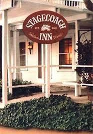 The Shed Menu Salado Texas stagecoach inn salado menu prices u0026 restaurant reviews
