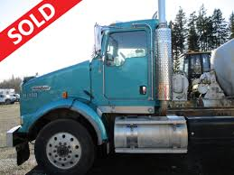 2007 Kenworth Highway Log Truck H-198 For Sale At Jenna Equipment Doggett Ford Dealership In Houston Tx Used Volvo Fh16 Logging Trucks Year 2004 Price 41720 For Sale Custom 150 Peterbilt 367 West Coast Log Truck Youtube Logging Trucks Set Up Design Build Millstui Forest Transportation Hauling Sale And Trailer On Twitter The Latest Feature Truck 2013 Scania Lb6x4hha 2007 Us 38548 Fh16 74210 Home I20 660 2008 46040