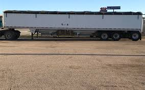 100 Used Truck Trailers For Sale Trailer S GI Trailer Inc Trailer Dealer