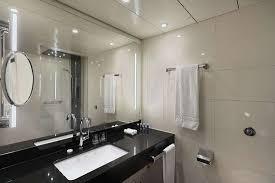 badezimmer bild maritim hotel ulm ulm tripadvisor