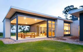 100 Architecture For Homes Real Value Of Architect Civic Steel Custom Home Design
