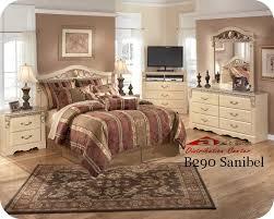 Cymax Bedroom Sets by Bedroom Cymax Bedroom Furniture Sanibel Bedroom Furniture Acorn