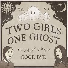Sponsors | Two Girls One Ghost Podcast The One Bra Brand Every Woman With Big Boobs Should Know Is Jules In Flats 04232017 Thirdlove Promo Code Statement Box And Thirdlove August 2019 Direct Mail Examples Ideas You Need To Swipe Let Help Your Brablems To Thine Own Sugar Bear Hair Coupons Codes Up 35 Off Crooked Media Medium Thirdlovecom Coupon Undisclosed Podcast On Twitter Try For Free Bare Books Coupon Code Carnival Money Aprons Luxury Lingerie Reinvented With Thirdlovereview Iceland Discount December Bravo Indianapolis