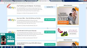 Howto Get Free Coupon & Discount On Online Purchase From Ebay.in Whosale2b Coupon Codes Updated September 2019 Get Pottery Barn Free Shipping Ebay Coupon 200 Off On 350 Bed Bath And Beyond 2018 Standard Chartered Code For Ebay Book Planet Avon Codes Discounts October Findercom Ebay Offering 10 Off On All Toy Orders With New Code Redbubble August Galeton Gloves 15 Over 25 Through 27th Ebaycom 50 Discount Promo Partsgeek March Wcco Ding Out Deals Best Buy December Chase 125 Dollars Honey A Quality Service To Save Money Or A Scam