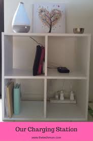 Koala Sewing Cabinet Craigslist by 68 Best Amazing Furniture Images On Pinterest Home Furniture