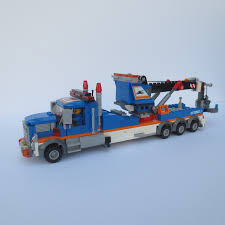 LEGO IDEAS - Product Ideas - Rotator Tow Truck Amazoncom Lego Creator Transport Truck 5765 Toys Games Duplo Town Tracked Excavator 10812 Walmartcom Lego Recycling 4206 Ebay Filelego Technic Crane Truckjpg Wikipedia Ata Milestone Trucks Moc Flatbed Tow Building Itructions Youtube 2in1 Mack Hicsumption Garbage Truck Classic Legocom Us 42070 6x6 All Terrain Rc Toy Motor Kit 2 In Buy Forklift 42079 Incl Shipping Legoreg City Police Trouble 60137 Target Australia City Great Vehicles Monster 60180 Walmart Canada