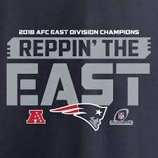 New England Patriots NFL Pro Line By Fanatics Branded Navy ... Lighting Coupon Codes Fanatics Travel Coupon Code Free Shipping On Any Order Code For St Louis Blues Replica Jersey 640af 9b9ca Footedpajamascom 2018 Coupons Halo Cigs Football 20 Off Home Facebook Latest Codes October2019 Get 60 Sitewide 15 Off 25 Sale Today Only Support Your Team Zaful 50 Mcdavid Promo Nike Offer