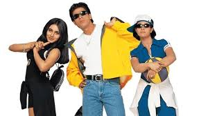 kuch kuch hota hai these characters are still fresh in our