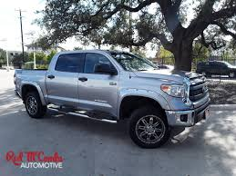 Pre-Owned 2014 Toyota Tundra SR5 TSS Off-Road 2WD Crew Cab Pickup In ... 2018 Toyota Tacoma Trd Offroad Review An Apocalypseproof Pickup New Tacoma Offrd Off Road For Sale Amarillo Tx 2017 Pro Motor Trend Canada Hilux Ssrg 30 Td Ltd Edition Off Road Truck Modified Nicely Double Cab 5 Bed V6 4x4 1985 On Obstacle Course Southington Offroad Youtube Baja Truck Hot Wheels Wiki Fandom Powered By Wikia Preowned 2016 Tundra Sr5 Tss 2wd Crew In Gloucester The Best Overall 2015 Reviews And Rating Used