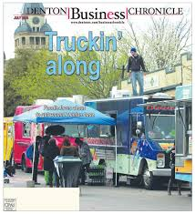 July Denton Business Chronicle 2016 By Larry McBride - Issuu Midlake Live In Denton Tx Trailer Youtube 2014 Ram 1500 Sport 1c6rr6mt3es339908 Truck Wash Tx Vehicle Wrap Installer Truxx Outfitters Peterbilt Gm Expects Further Growth Truck Market For 2018 James Wood Buick Gmc Is Your Dealer 2016 Cadillac Escalade Wikipedia Prime From Scratch Prime_scratch Twitter The Flat Earth Guy Has A New Message