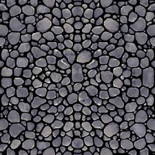 Floor Materials For 3ds Max by Free Downloads Of 3d Textures Collections Free 3d Textures