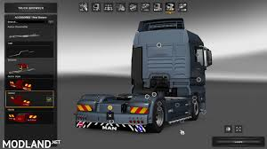 MAN TGX 2010 V3.6 By XBS Mod For ETS 2 Man Truck Bus Uk On Twitter One Of Four Smart New Mantruckbusuk Solutions Decemberjanuary 2017 By Linfox Issuu Thousands Of Drivers Die Due To Lack Sleep This Man Is 3vehicle Crash Volving Logging Truck Sends One Man To Hospital And Offers 2year Warranty For Parts Services Fileman Concrete Pump Mkiewicza Pisudskiego Bluebird Brackys Dumbleyung His Sparshatts Van Supplies Mcer Scaffolding With Two Arocs Car Truck Brake System Fluid Bleeder Kit Hydraulic Clutch Oil One Nz Trucking Fuso Hits Number In New Zealand Market