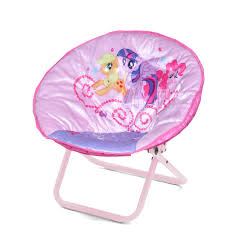 59 saucer chairs for kids mainstays plush saucer chair multiple