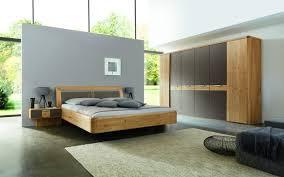 schlafzimmer wsm 2000 in wildeiche soft gebürstet mattglas siena