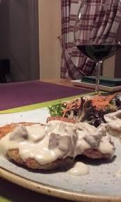 cuisine typique plat typique ukrainien picture of shhastye odessa tripadvisor